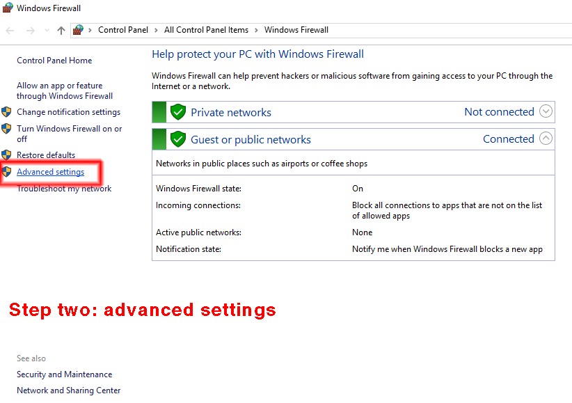 how to stop win 10 auto update